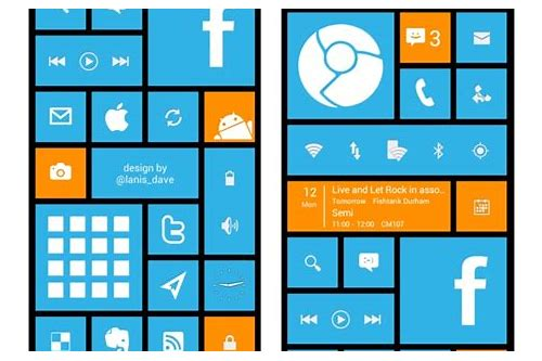 download launcher windows 8 apk4fun