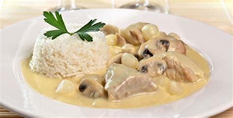 plat cuisiné sous vide plats cuisinés sous vide avantages nutritionnels bien