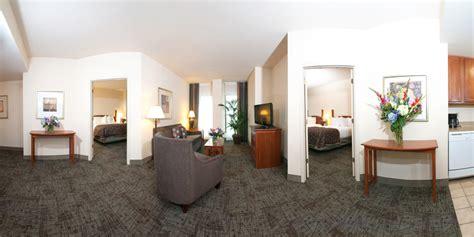 2 Bedroom Suite New Orleans by Staybridge Suites New Orleans Staybridge New Orleans