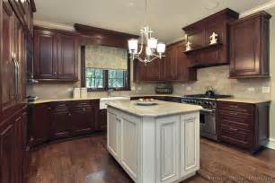 two color kitchen cabinet ideas pictures of kitchens traditional two tone kitchen cabinets kitchen 160