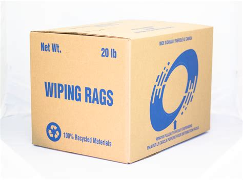 box  rags lb  point restore edmonton
