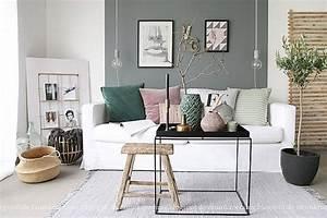 Wohnzimmer Einrichtungs Ideen : wohnzimmer einrichtungs ideen acherno einrichtungsideen moderner barock stil einrichtungsideen ~ Eleganceandgraceweddings.com Haus und Dekorationen
