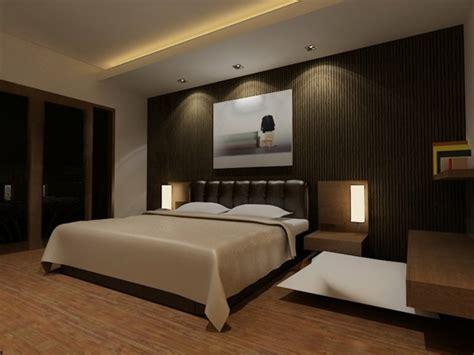 Schlafzimmer Beleuchtung Ideen by 45 Originelle Schlafzimmer Ideen