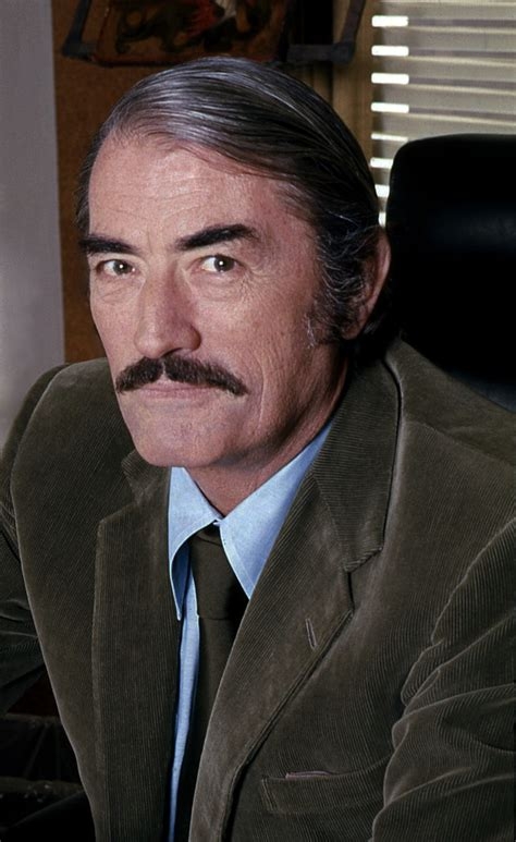 De Gregori The Best 30 Best Images About Gregory Peck On To Kill A