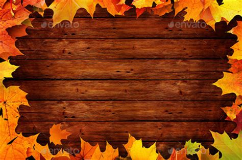 fall templates fall backgrounds 37 free psd ai vector eps format free premium templates