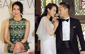 Myolie Wu And Bosco Wong Wedding | www.imgkid.com - The ...