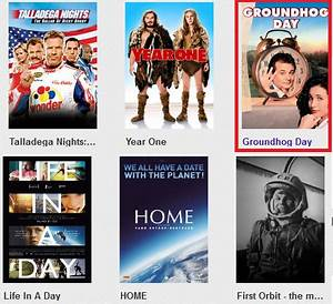 Youtube Movies Full : full length movies on youtube 2011 full hd movie ~ Zukunftsfamilie.com Idées de Décoration