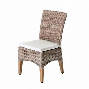 dining room dining chairs wicker decor with rattan dining With the stylish wicker dining room chairs