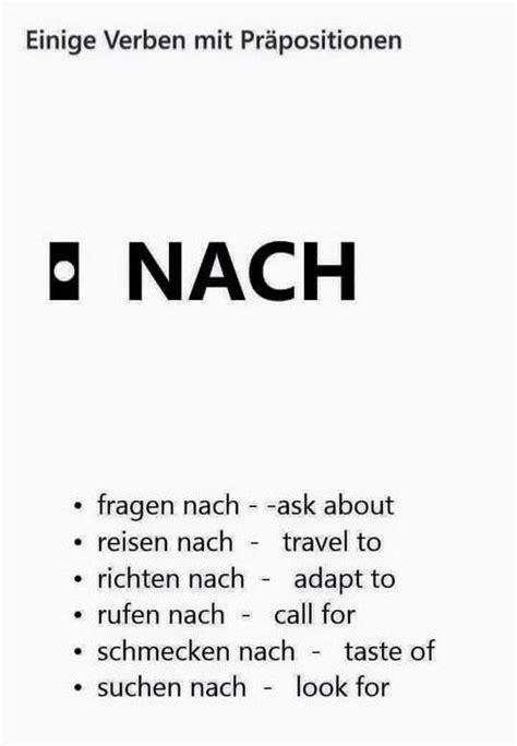 Wall  Vk  Texte Auf Deutsch  Pinterest  German, German Language Learning And German Language