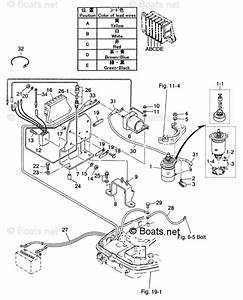 Wiring Diagram For Nissan 300zxputer