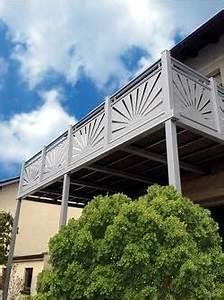 Anbau Balkon Kosten : die balkonmacher balkon anbau ~ Sanjose-hotels-ca.com Haus und Dekorationen