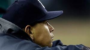 Alex Rodriguez's salary more than Houston Astros' entire ...