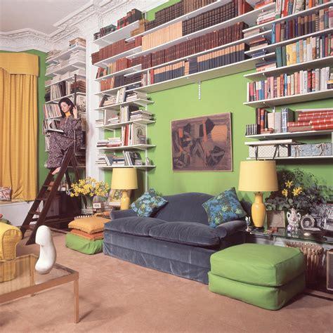 home decor mistakes designers  notice vogue
