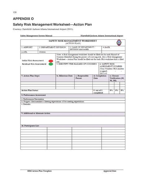 Worksheet Safety Plan Worksheet Worksheet Fun Worksheet Study Site