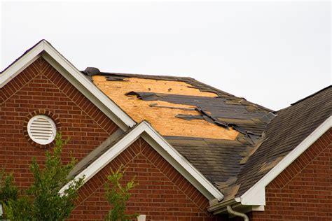 roof damage storm roofing shingles shingle virginia holden damaged homeowners insurance pay northern wind tile asphalt tiles maryland instructions number