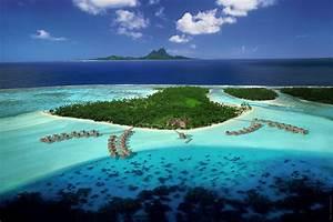 Wonderful planet : Tahiti - azee