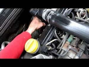 Nettoyage Vanne Egr Scenic 2 1 9 Dci 120cv : vibration moteur m gane 2 1 5 dci doovi ~ Gottalentnigeria.com Avis de Voitures