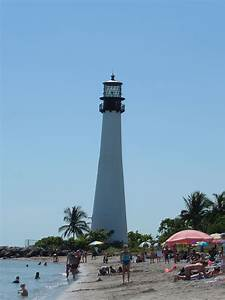 Light Tower Images Cape Florida Light Wikipedia