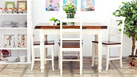 magasin de chaise de cuisine chaises de cuisine ventes privées westwing