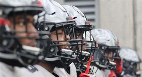 Penn State–Ohio State Breaks FOX Regular Season College ...