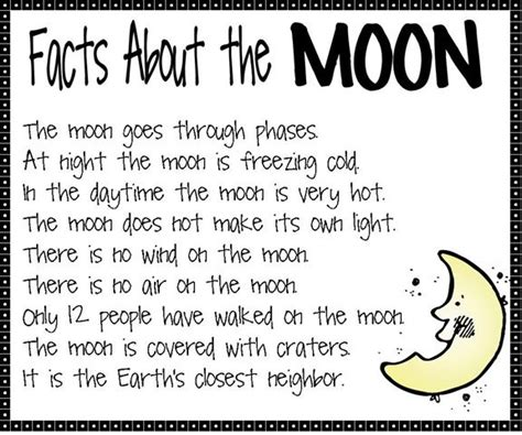 moon facts 4 jpg 2015 summer school 612 | e1691b9a022de96daaf1febe639afbee