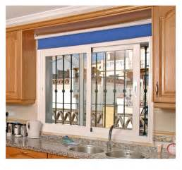 kitchen window curtain ideas beautiful wall designs for homes