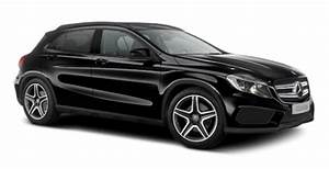 Gla Noir : 2015 mercedes benz gla 250 4matic mierins automotive group in ontario ~ Gottalentnigeria.com Avis de Voitures
