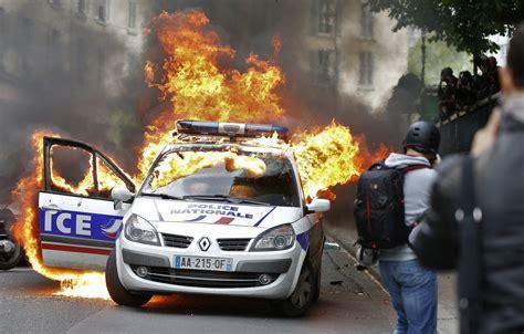 Pm Valls Vows Unrelenting