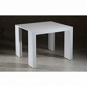 table console zelda With meuble zelda