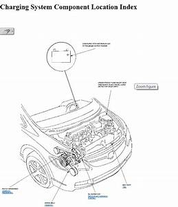 Honda Civic 2006  2011 Workshop Manual Workshop Manual