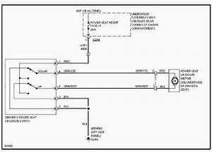Honda Dio Wiring Diagram Pdf : 1995 honda odyssey wiring diagram wiring diagram service ~ A.2002-acura-tl-radio.info Haus und Dekorationen