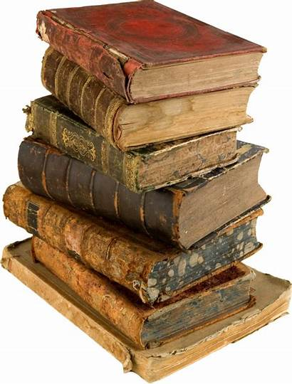 Books History Transparent Stack Pluspng Pile Ancient