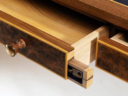 secret compartment furniture ideas