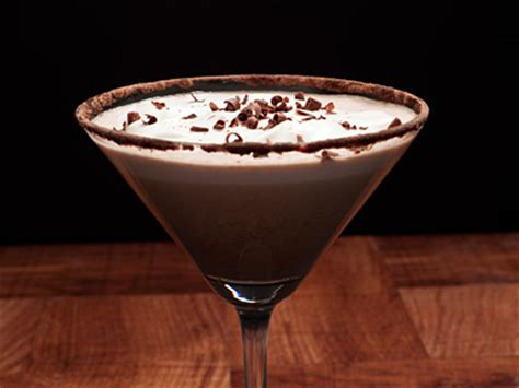 chocolate martini recipe what do you currently desire page 843