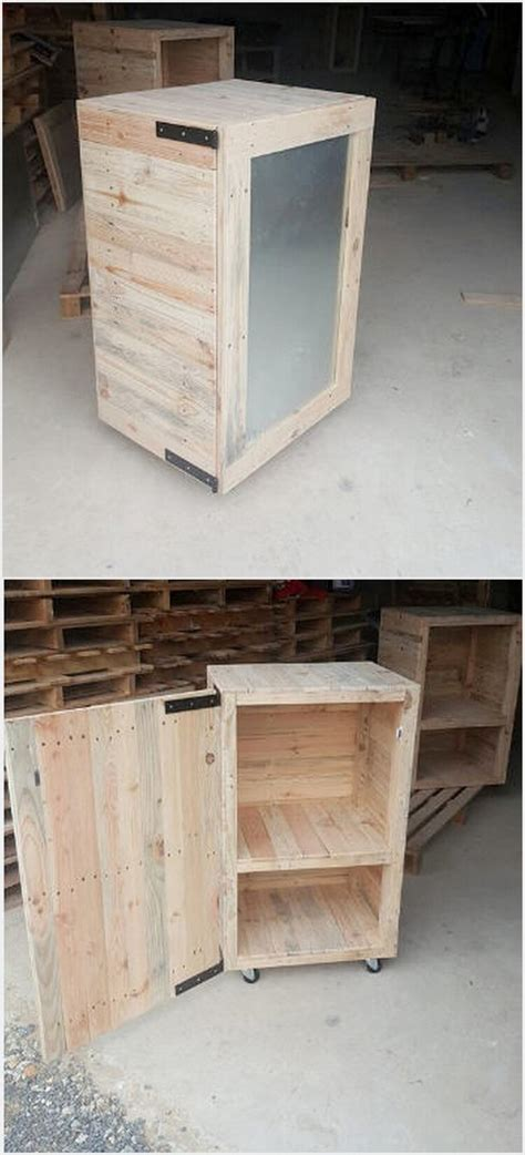 superb recycling ideas   wood pallets pallet
