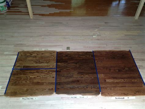 duraseal rosewood stain 1000 images about floors on pinterest stains red oak and early american