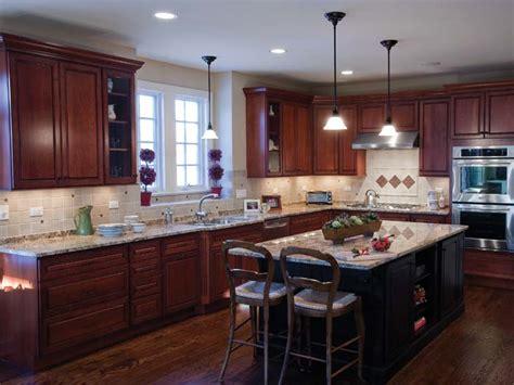 custom kitchen cabinet makers custom kitchen cabinet tips we bring ideas 6354