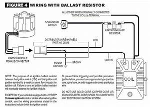 Mallory Wiring Diagram Mag  Mallory Magneto  Mallory Parts