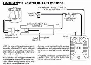 Mallory Wiring Diagram Mag  Mallory Magneto  Mallory Parts Catalog  Mallory Wire   Wiring Diagram