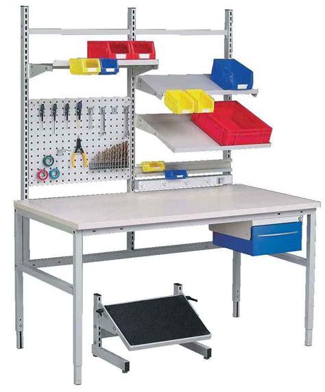 si鑒e informatique ergonomique poste de travail ergonomique reglable en hauteur