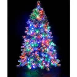 Walmart Rotating Christmas Tree