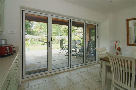aluminium bifold doors bi folding window systems