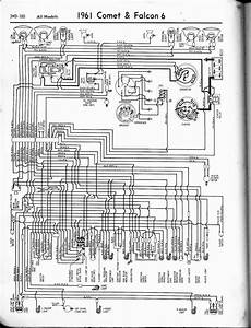 A3543 Renault Clio Alternator Wiring Diagram