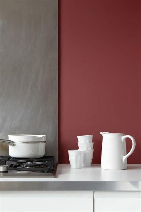 chambre a coucher bois avec quelle couleur associer le gris plus de 40 exemples