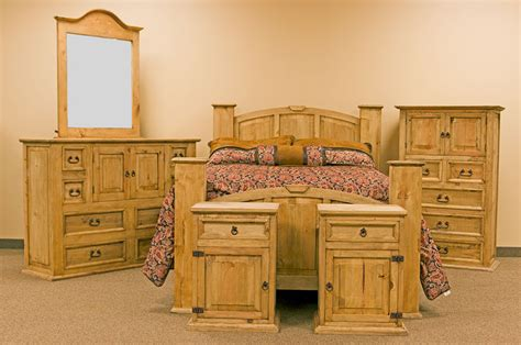 Bedroom Sets Dallas by Dallas Designer Furniture Multicolor Louvered Rustic