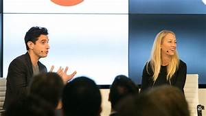 Eventbrite Nears 'Self-Funded' Status — The Information