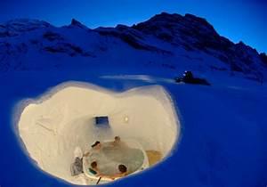 Hot Tub Deutschland : hot tub snow machine 9 totally unique soaking spots ~ Sanjose-hotels-ca.com Haus und Dekorationen