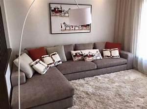 Fauteuil Marocain Moderne. decoration salon 2017 algerie. fauteuil ...