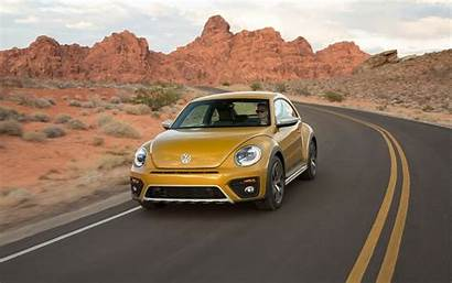 Beetle Volkswagen Dune Wallpapers Vw Resolution Coupe