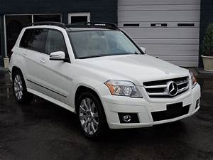Mercedes S 350 : used 2012 mercedes benz glk 350 luxury at auto house usa saugus ~ Dode.kayakingforconservation.com Idées de Décoration
